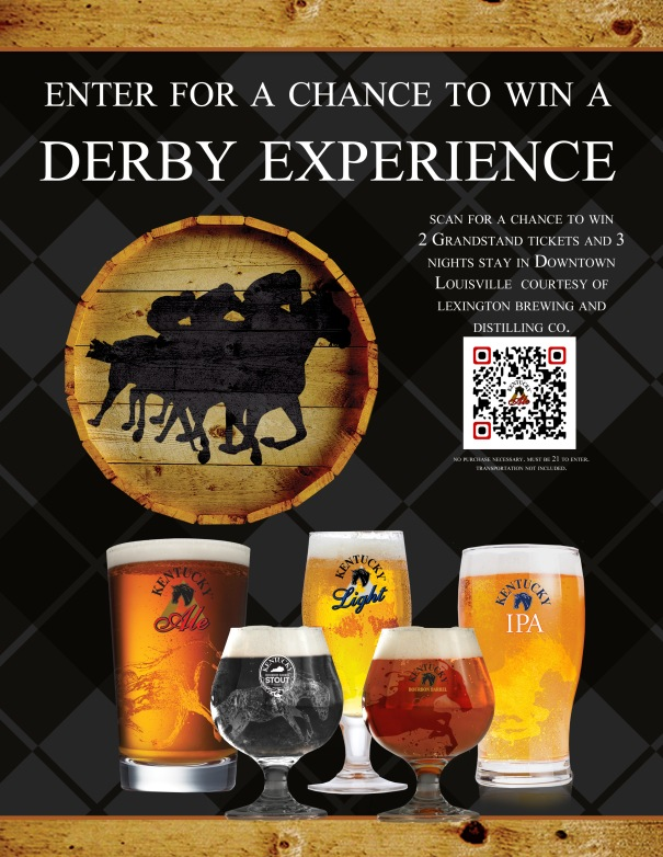 KY_Ale_DerbyExperience_All_QR_Code 8 5x11 (2)