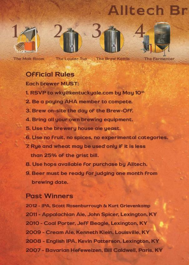 7th_annual_brew-off_invite_print-page-002