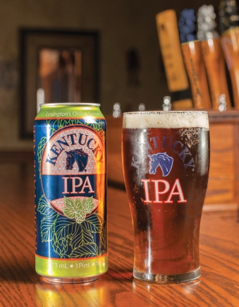 IPA_Can_Pint_On_Bar