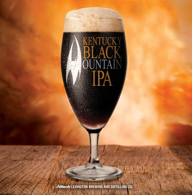 Kentucky_Black_Mountain_IPA_Glass_v2