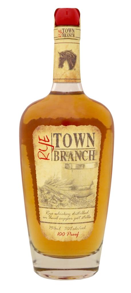 Town-branch-rye_v2