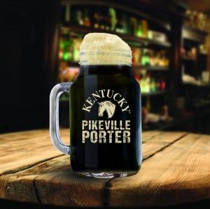 Kentucky_Pikeville_Porter