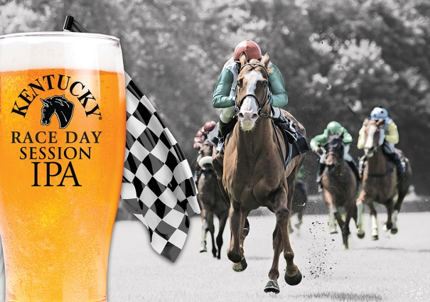 Kentucky_Race_Day_Session_IPA_PR_Photo_v2